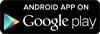 Artcore App