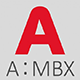 Russound MBX Series