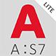 Systemline S7 Lite