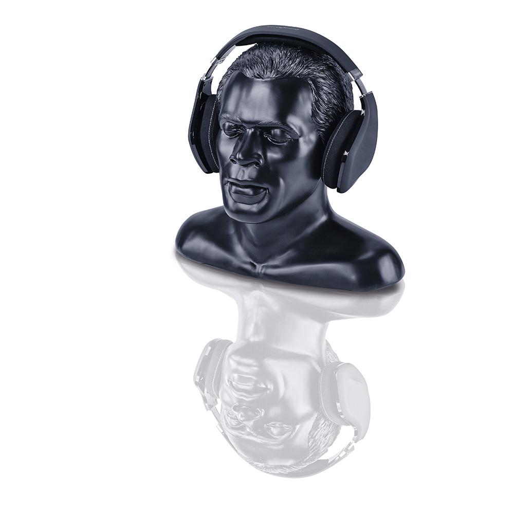 Oehlbach    Kopfhörer    Kopfhörerständer    XXL® In Silence ... 4c1f98fabf