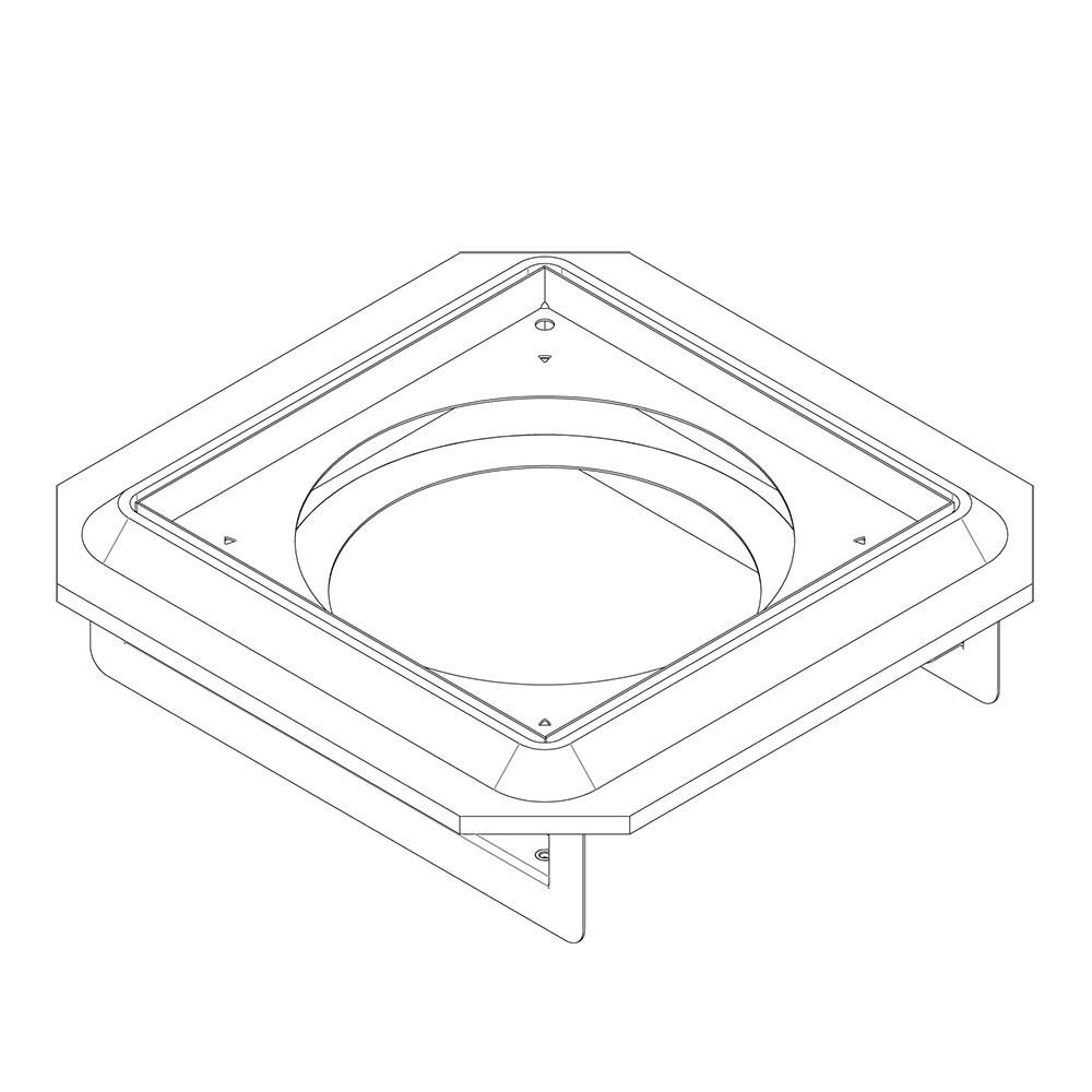 einbetonier-geh u00e4use    sonaboxx u00ae    flat surface    fq601z8