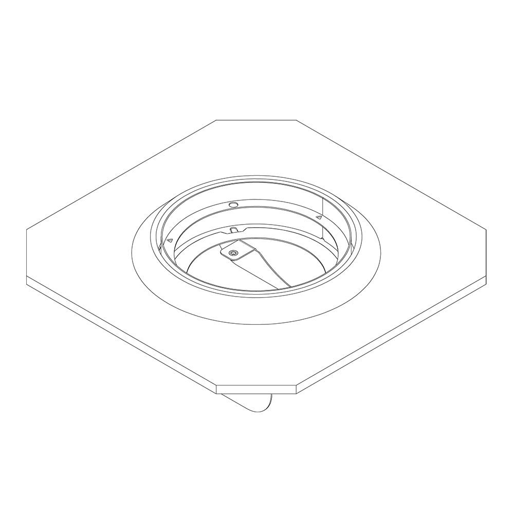 einbetonier-geh u00e4use    sonaboxx u00ae    flat surface    fr401z7