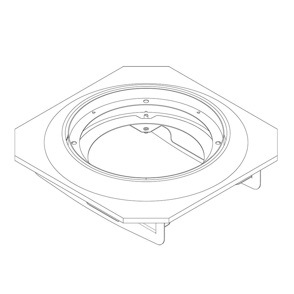 einbetonier-geh u00e4use    sonaboxx u00ae    flat surface    fr601z7