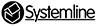 logo systemline 97x26