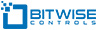 logo bitwise 97x30