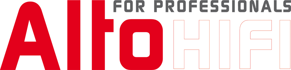 logo altohifiag 300 rgb 1000 alto professionals invoice