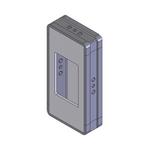 wallboxx 590x290x120 pers irhr-2k zkex-f7 1ztq-27 ympx-en brff-yz 7iw0-8y