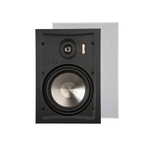 Artsound RE2040