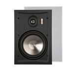 Artsound RE2060