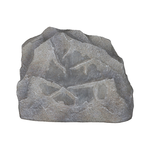 RK63 granite