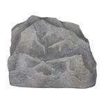 RK83 granite