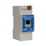 Russound KNX - RIO Gateway