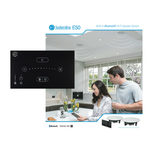 Sytemline E50 System