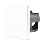 WallStation white angle