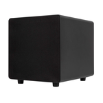 Sonance D8 Subwoofer black