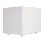 Sonance D8 Subwoofer white