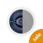 SO 91637 Grill2 sale