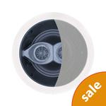 SO 91638 Grill2 sale