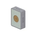 wallboxx WB2915R