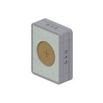 wallboxx WB2921R