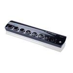 Oehlbach Powersocket 905 noir