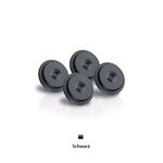 Oehlbach Washer 20/bulk - noir