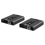 8413 HDMI-LAN-Extender