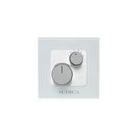 Audica WMC Keypad