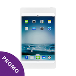 "Luxe iPad 10.5"""