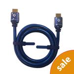 Oehlbach Easy HDMI - 1,5m