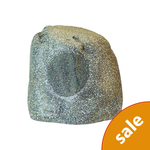 Rock OB6F