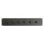 Artsound SVC6.2T - 100 Volt