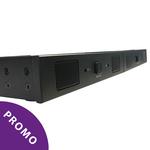 Sonance Sonamp SR 2-125  (4ch-Set)