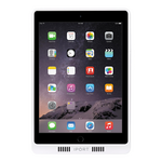 "iPort Launch - iPad 10.2"" + 10.5"" white"