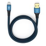 Oehlbach - USB Plus LI