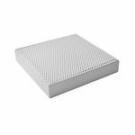 "James Loudspeaker SA3-S-SS - 3"" Round Solid Surface Trim Kit"