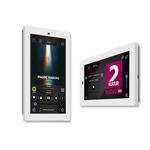 Russound XTS 5.5 Touchscreen Keypad
