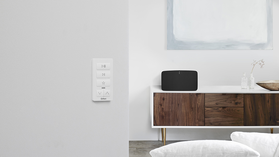 iPort xPress for Sonos