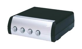 Speaker Switch SS40