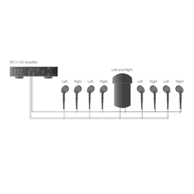 SGS Wiring Diagramm ef6i-6g