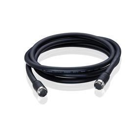 Kabel-HDMI-2 gee2-4m