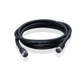 Kabel-HDMI-2 ieph-0i
