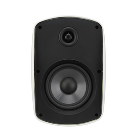 Russound Acclaim 5 Series