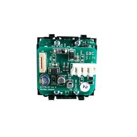 Systemline S7 - KPS11 (SN3200)