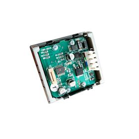 Systemline S7 - KPS3 (SN3100)