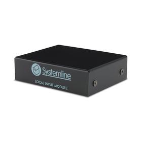Systemline S7 - Local Input Modul (SN5100)