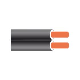 LS-Kabel schwarz