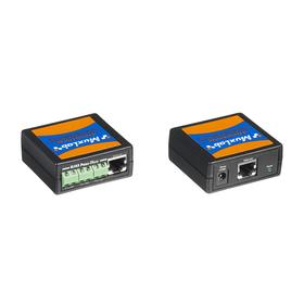 MuxLab IR Remote Extender (500600)