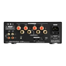 Systemline S7 NetPower (SN6100)