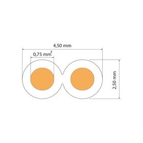 OC 1000 Masse pzpq-fz